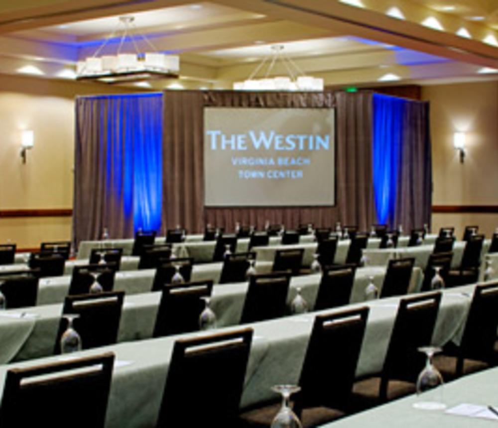 WEstin meeting.jpg