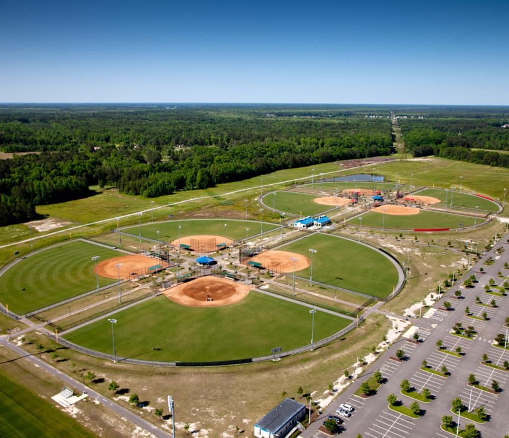 baseball_fields.jpg