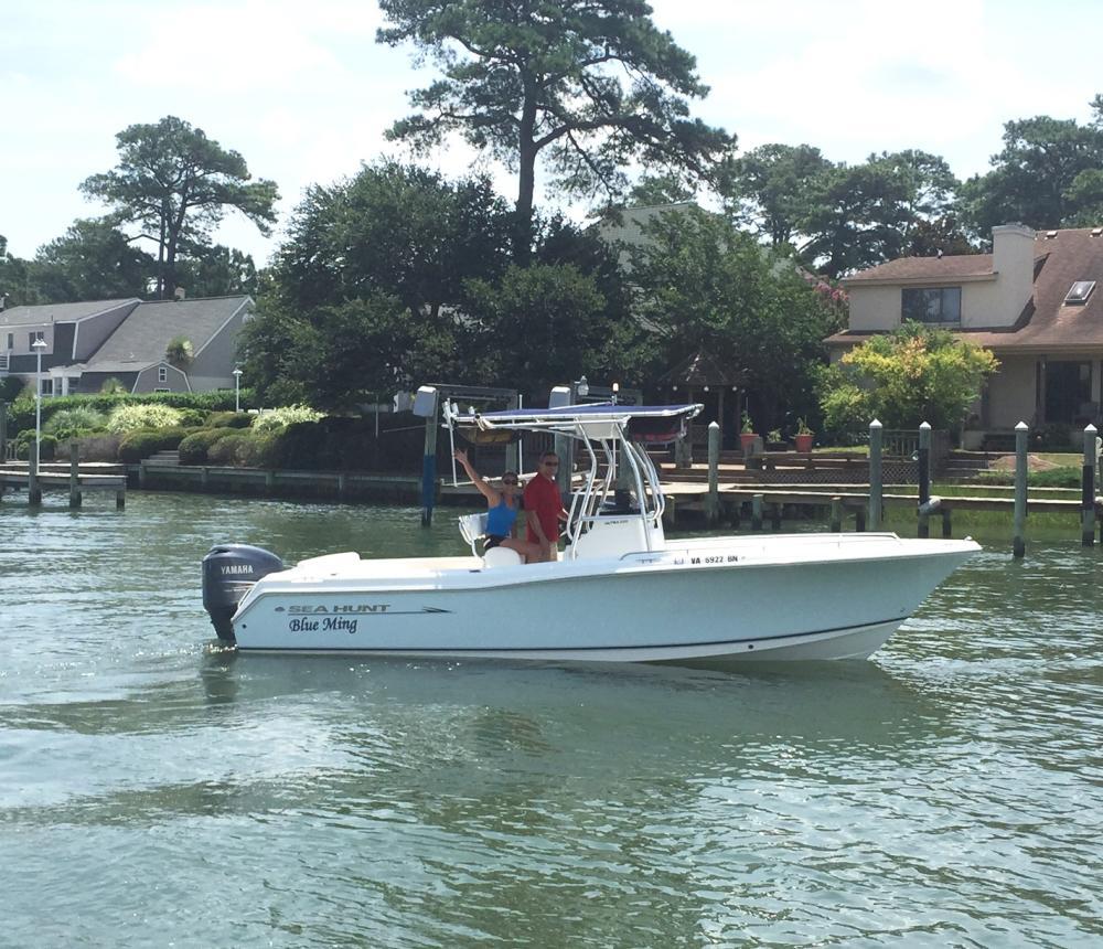 boat_pic.jpg