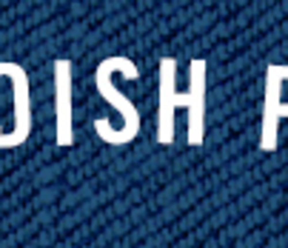 deep-dish.jpg