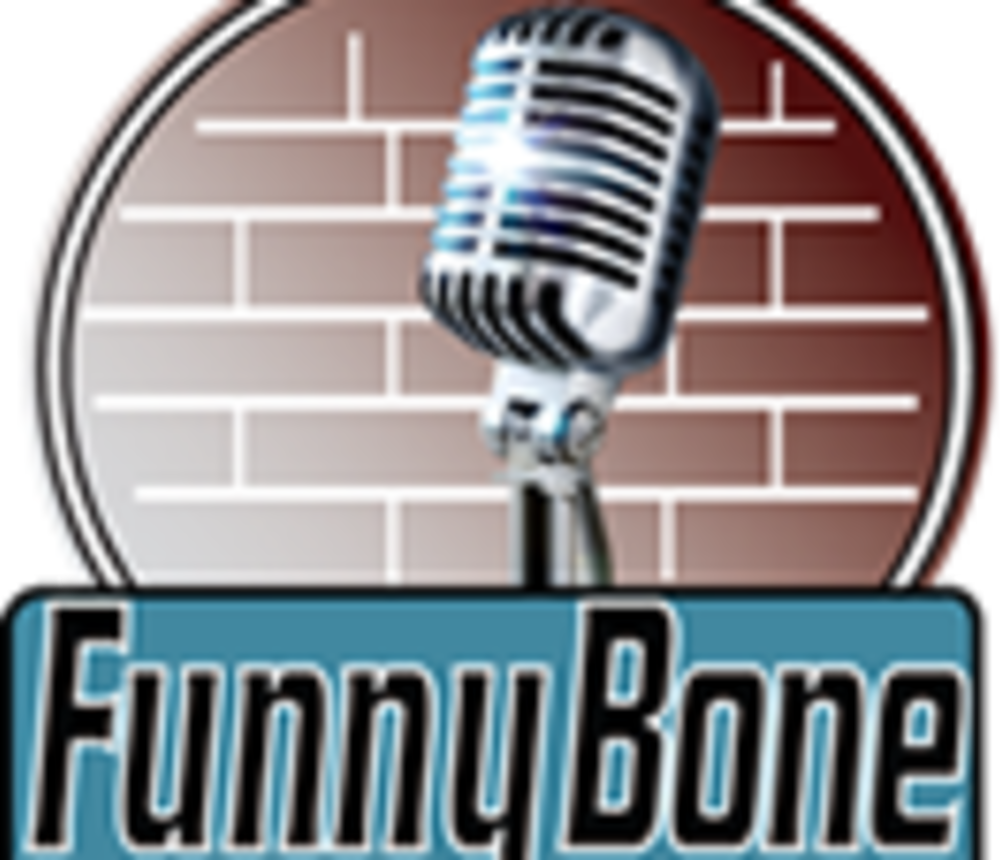 funny_bone.png