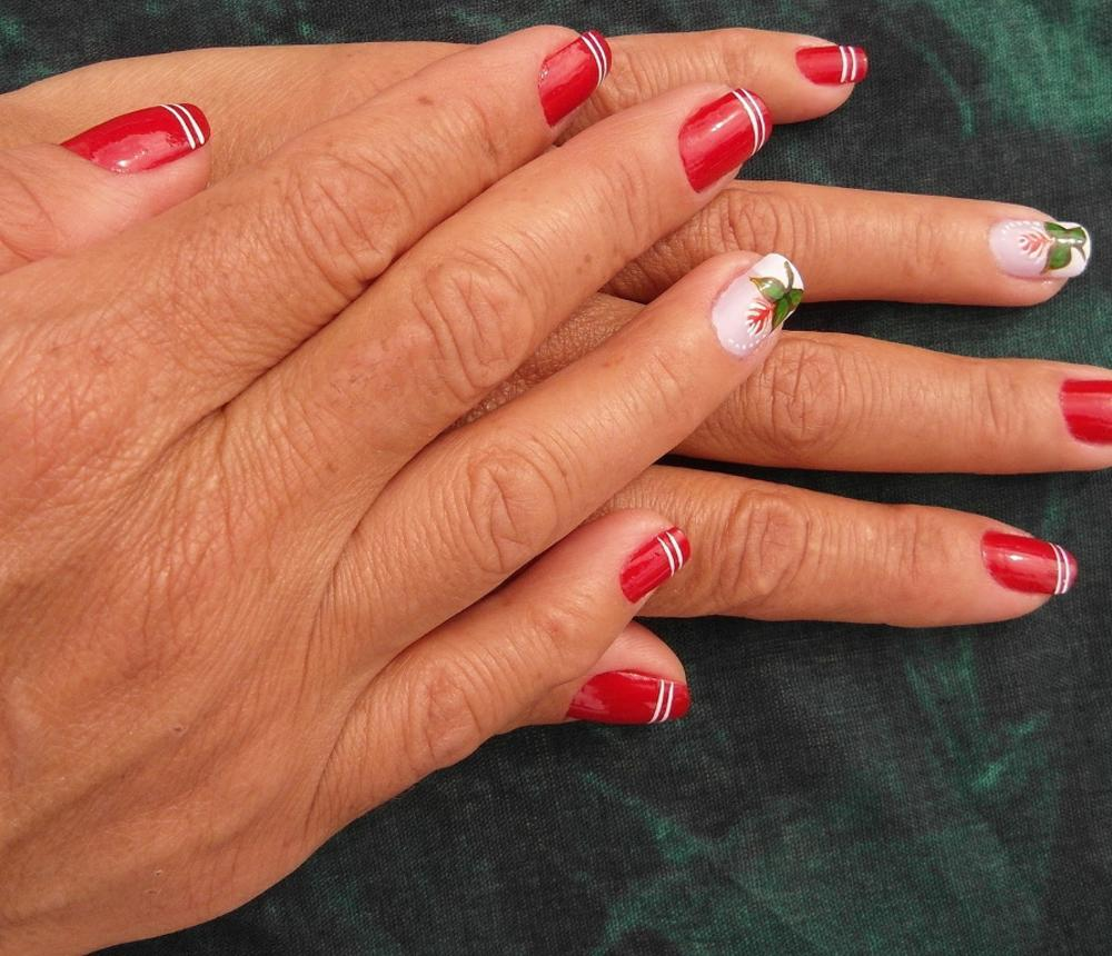 manicure-nails20.jpg