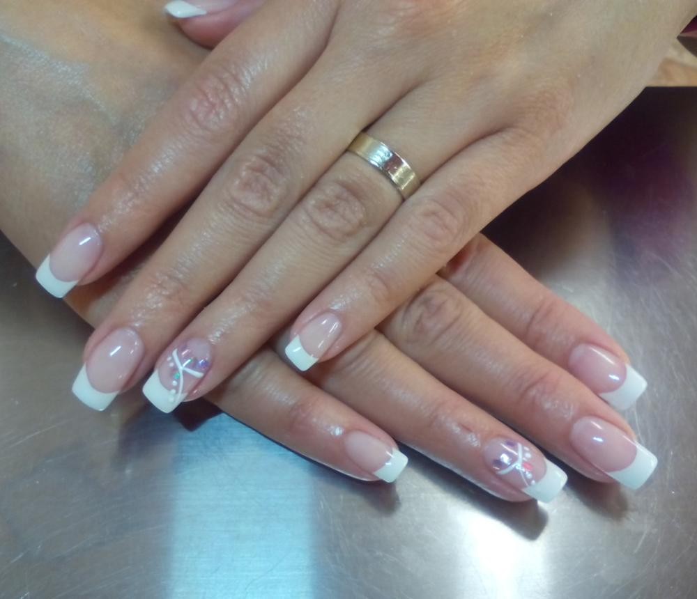 manicure-nails30.jpg