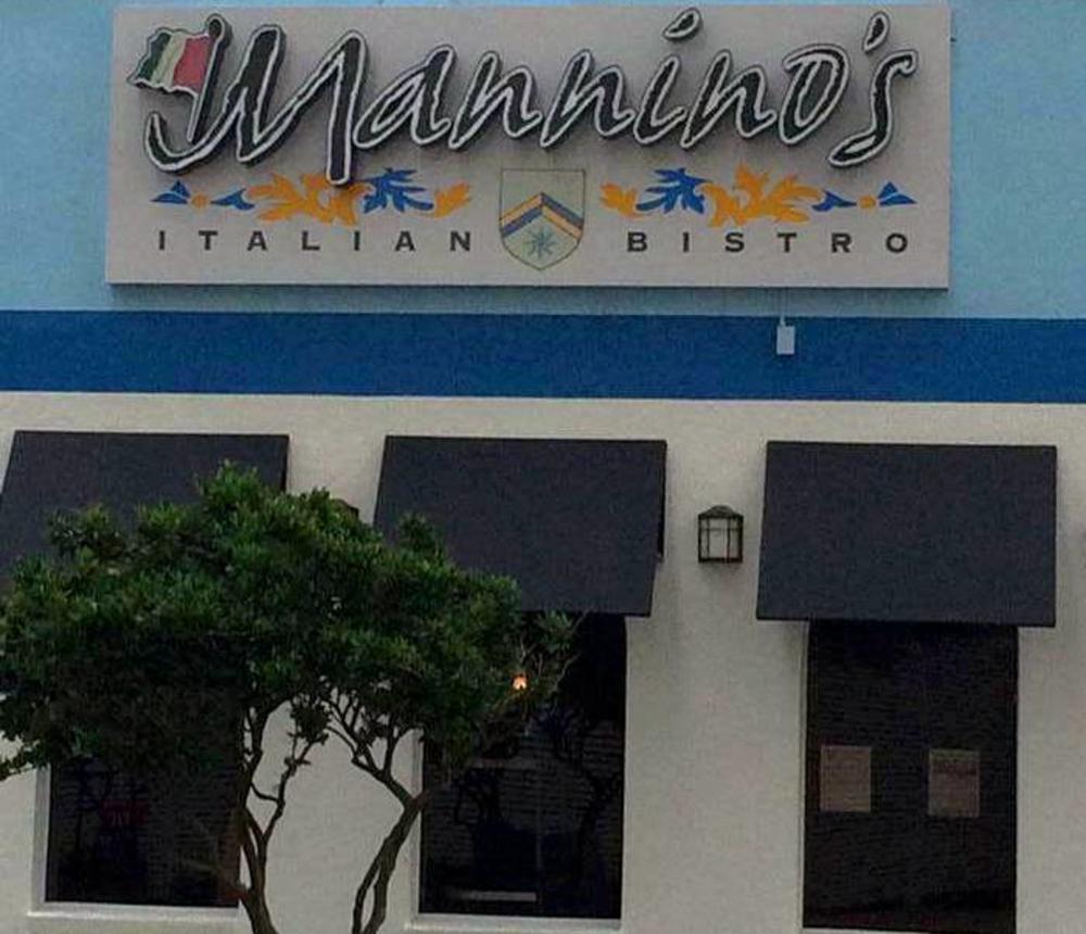 oceanfront_sign.jpg