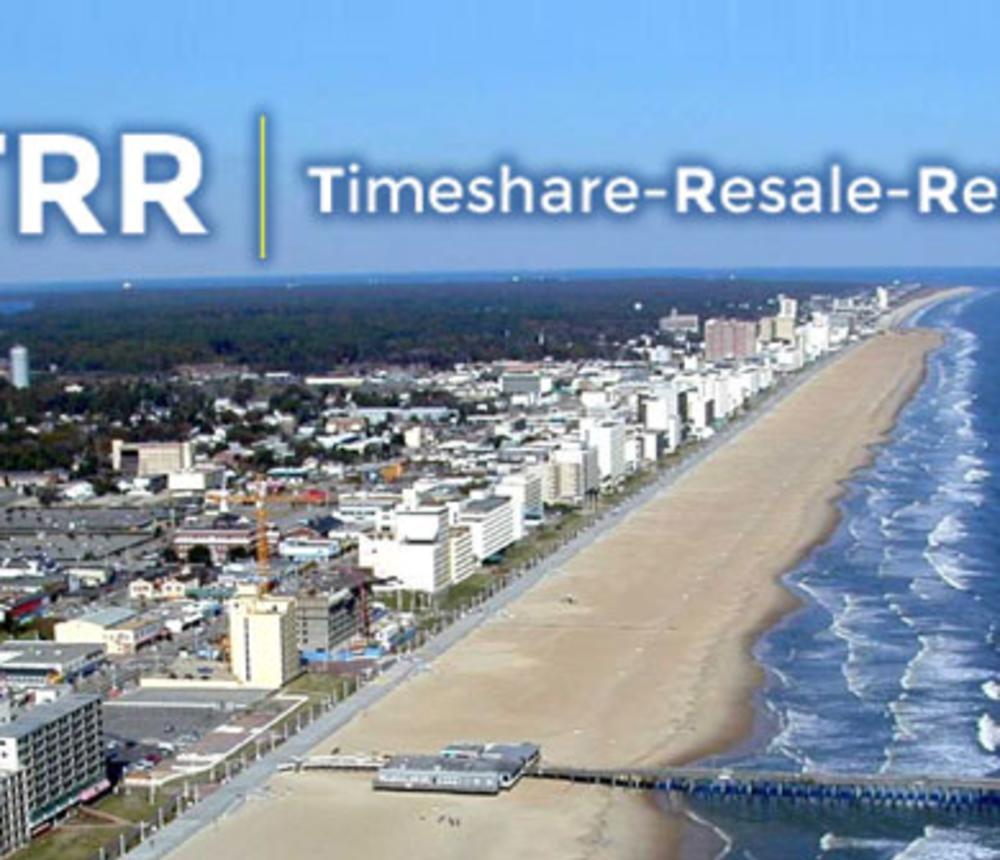 resale-rental-ad_(1).jpg