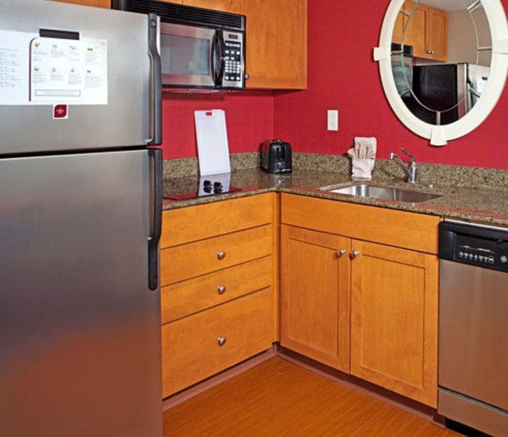 residence_inn_kitchen.jpg