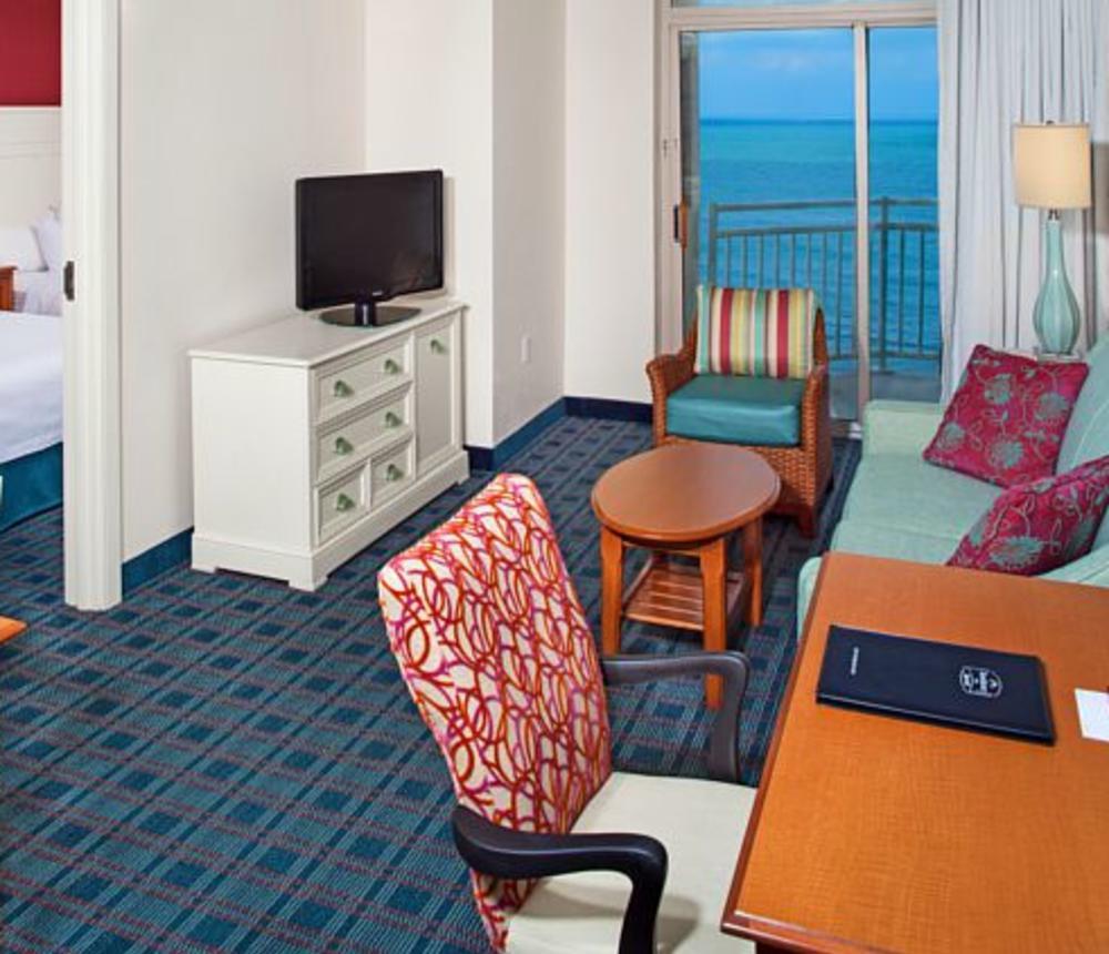 residence_inn_suite.jpg