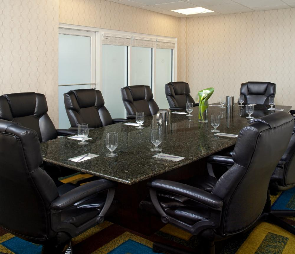 she814mf-138063-Boardroom.jpg