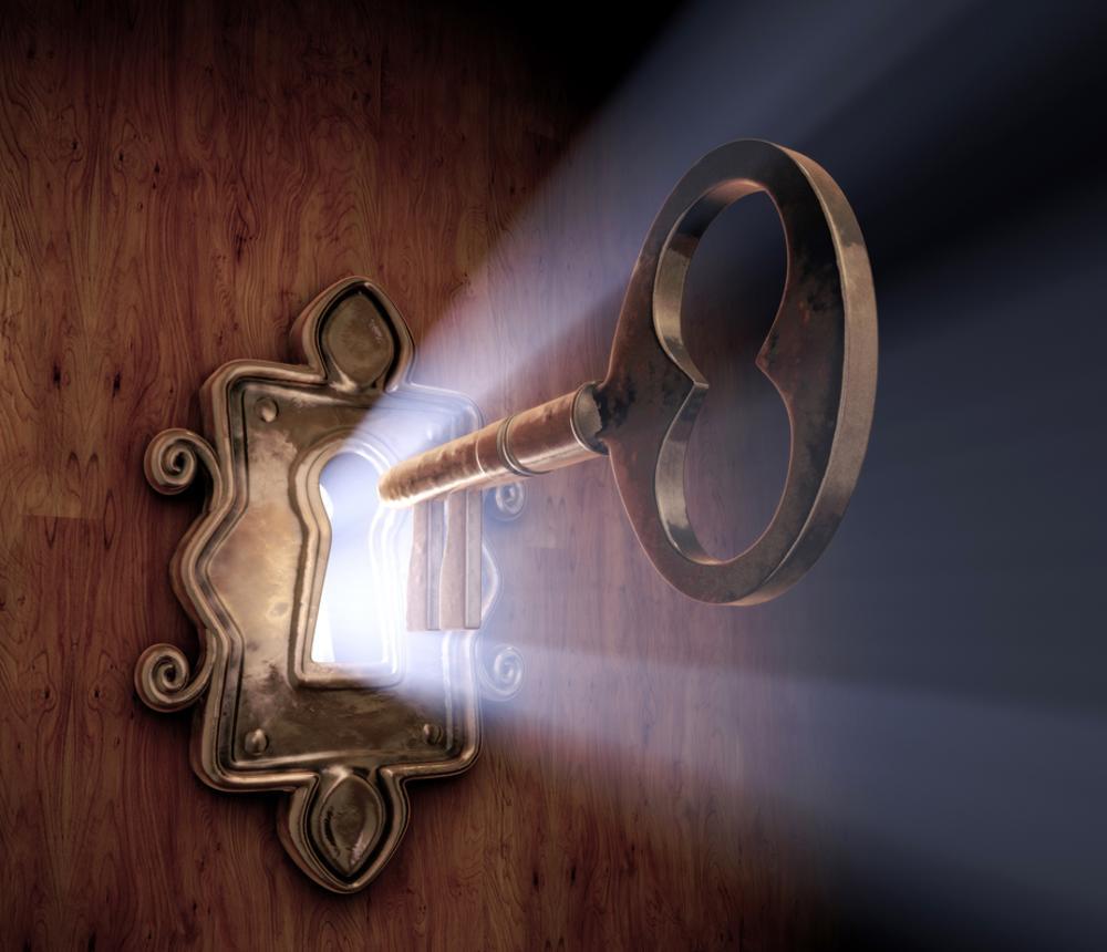 shutterstock_Escape_Key.jpg