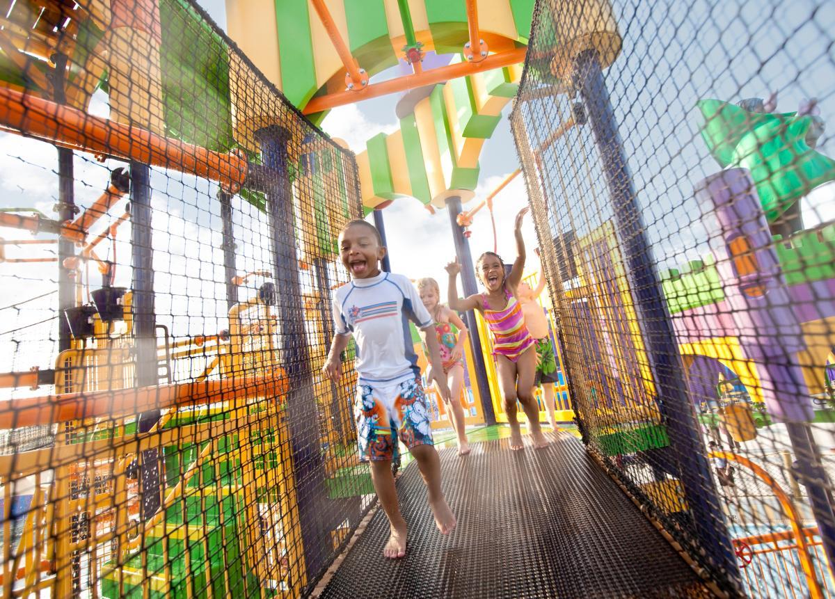 Boy at Count's Splash Castle at Sesame Place.jpg