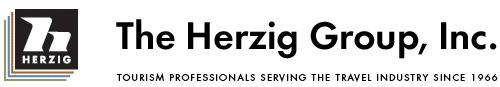 The Herzig Group