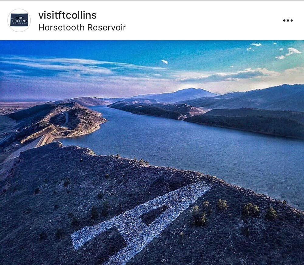 Instagrammable-Horsetooth-Reservoir-1000x870