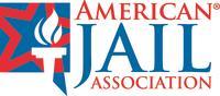 American Jail Assn Logo