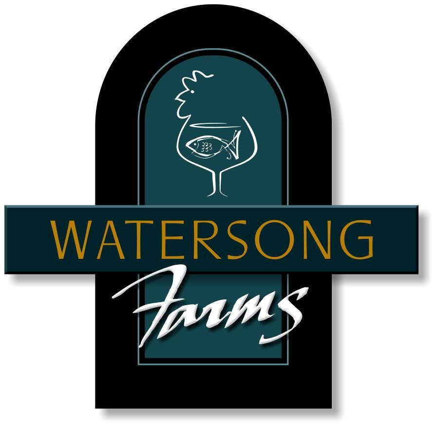 Watersong Farms