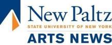 suny-new-paltz-art-news.JPG