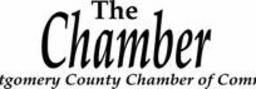 montgomery-county-chamber-of-commerce.jpg