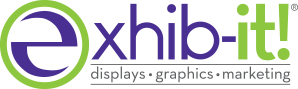 exhib-it logo