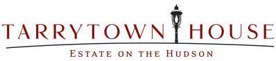 tarrytown-house.JPG