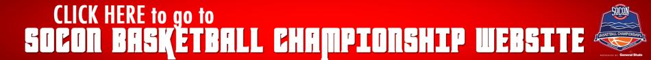 2017 SoCon Champ Website Button