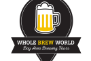 Whole Brew World