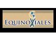 equinoxiales.png