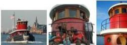 hudson-river-tugboat-day.JPG