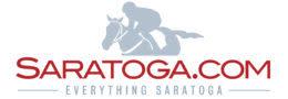 saratogacom-260x90
