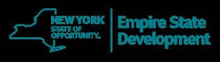 ESD_logo