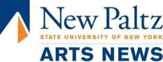 suny-new-paltz-art-news.JPG