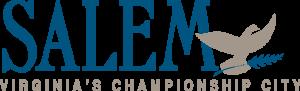 Salem VA Championship City