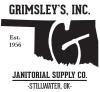 Grimsley's