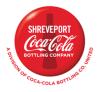 Coco-Cola Bottling Shreveport