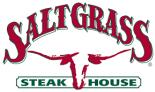 Saltgrass