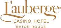 Lauberge Logo
