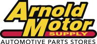 Arnold Motor Supply Logo