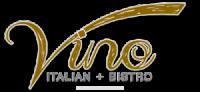 vino-logo-300x138.png