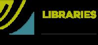 urban-libraries-council.png