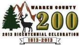 warren-county-bicentennial.JPG