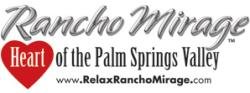Ranch Mirage logo