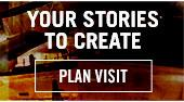 Your Stories to Create