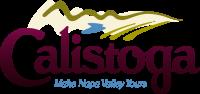 Calistoga Logo
