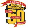 logo_SportsIllustrated.jpg