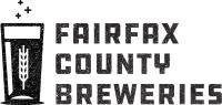 Fairfax County Breweries Logo