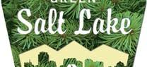 Green Salt Lake logo