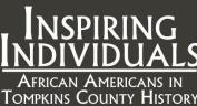inspiring-individuals-tompkins-county.JPG