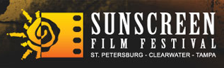 Sunscreen Film Festival