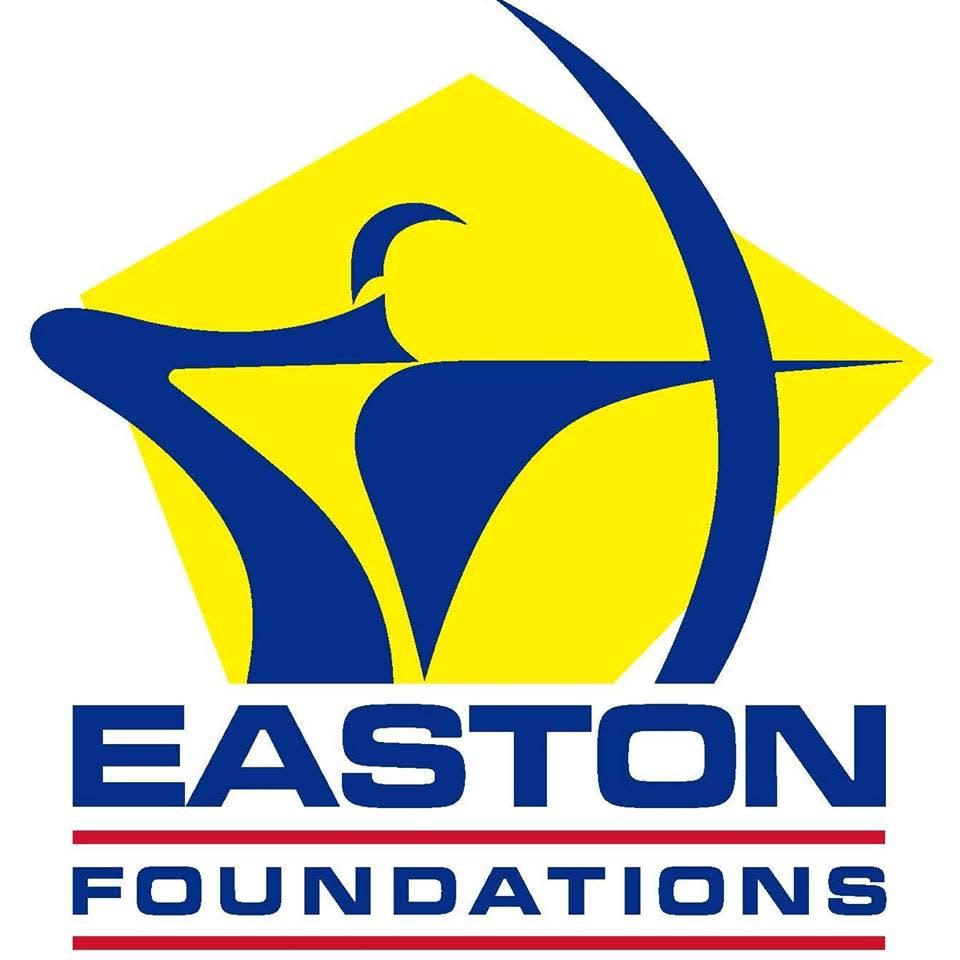 Easton Archery Center Summit