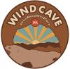 Wind Cave/Usery Badge - GeoTagging