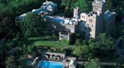 castlehotelspa.jpg