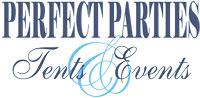 Perfect Parties Logo